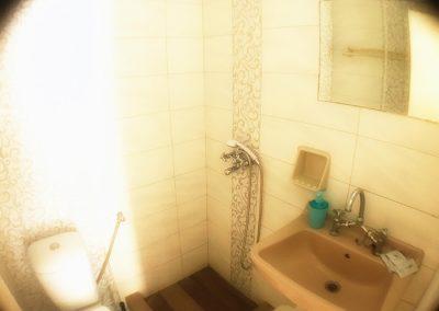 2bedroomparadise