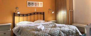 CORFU-HOTELS-AVRA-