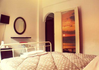 HOTEL AVRA CORFU GREECE