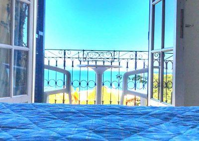 AVRA PARADISE MORAITIKA CORFU GREECE