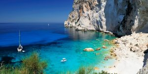 Corfu Excursions with Avra hotel
