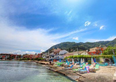 AVRA_HOTELS_CORFU_GREECE