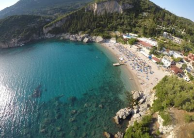LIAPADES BEACH2